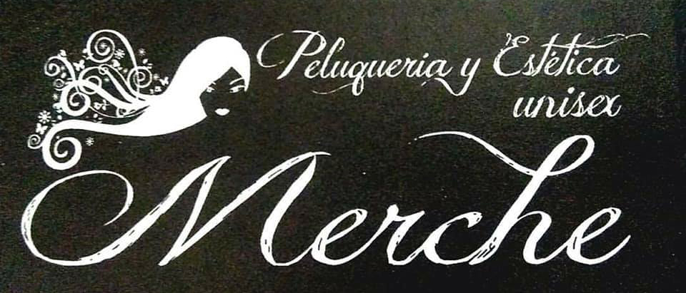 Peluqueria Merche Lugo